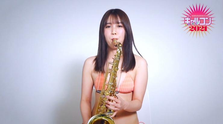 Masa Matsuoka I can eat bugs014