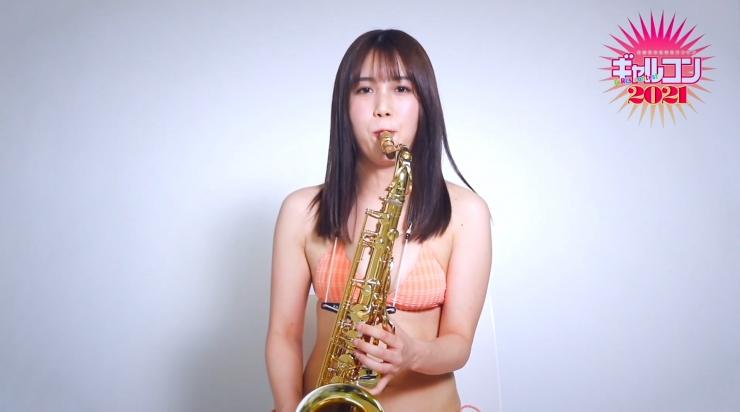 Masa Matsuoka I can eat bugs015