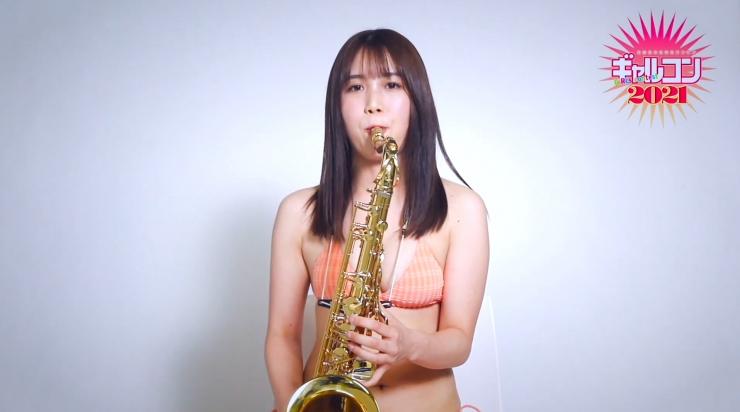 Masa Matsuoka I can eat bugs013