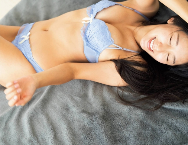 Rina Sawayama took off her clothes for the first time in eight years004