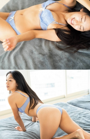 Rina Sawayama took off her clothes for the first time in eight years006