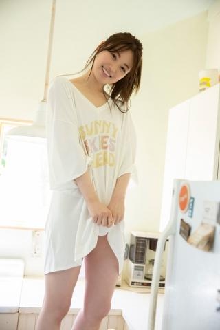 Hagita Hofu Which one do you like011