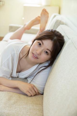 Hagita Hofu Which one do you like015
