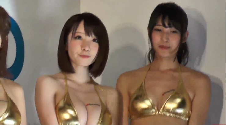 NicoNico Super Meeting 2017 SANYO Booth034
