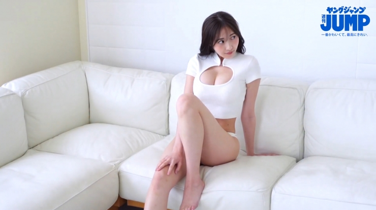 Ririsa TsujiThe prettiest and most beautiful of them all015