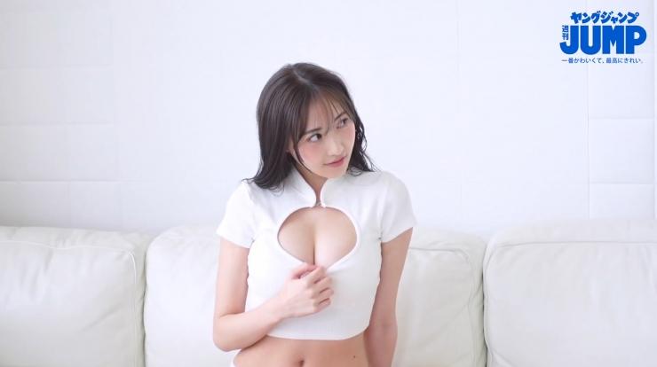 Ririsa TsujiThe prettiest and most beautiful of them all018