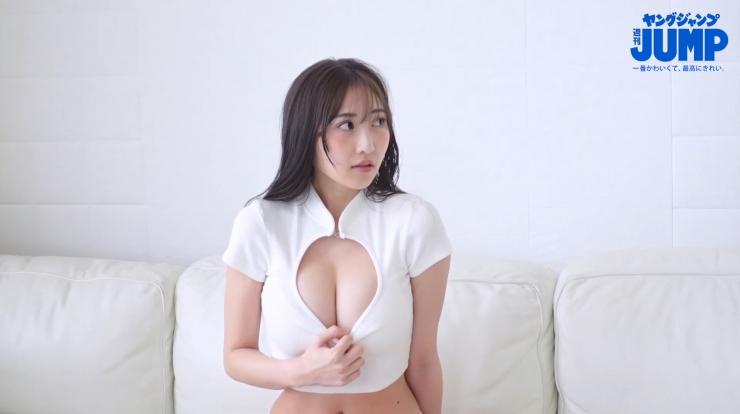 Ririsa TsujiThe prettiest and most beautiful of them all020