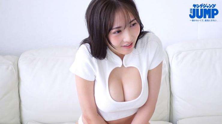 Ririsa TsujiThe prettiest and most beautiful of them all021