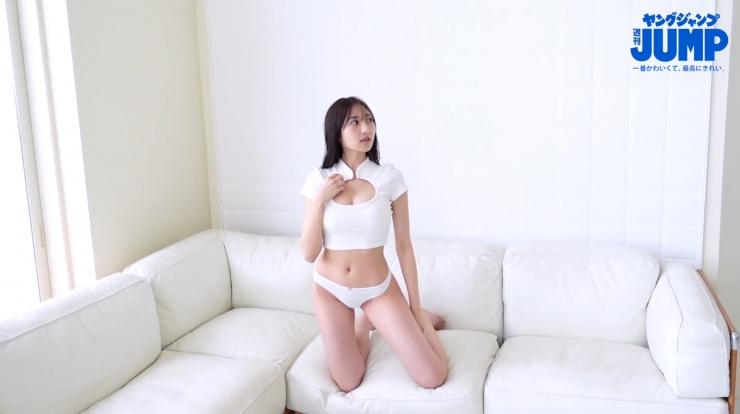 Ririsa TsujiThe prettiest and most beautiful of them all023
