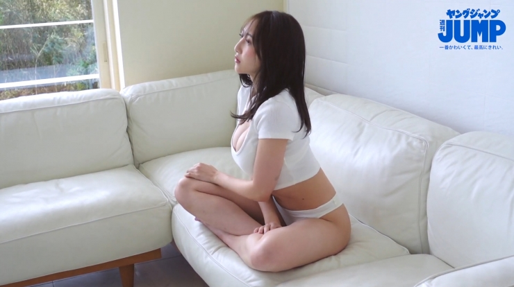 Ririsa TsujiThe prettiest and most beautiful of them all028