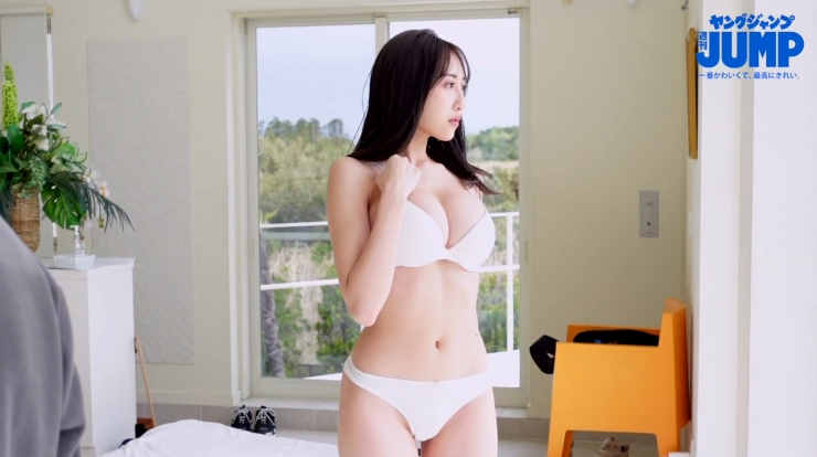 Ririsa TsujiThe prettiest and most beautiful of them all042