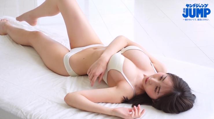 Ririsa TsujiThe prettiest and most beautiful of them all045