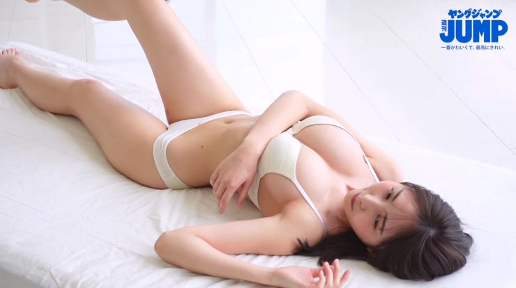 Ririsa TsujiThe prettiest and most beautiful of them all046