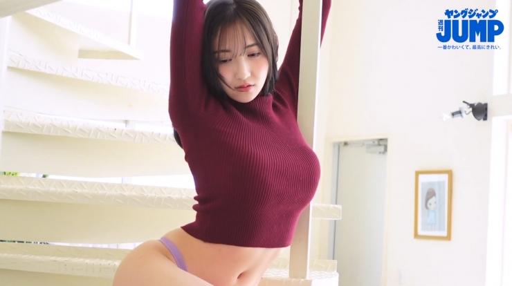 Ririsa TsujiThe prettiest and most beautiful of them all053