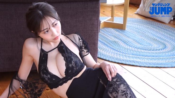 Ririsa TsujiThe prettiest and most beautiful of them all058