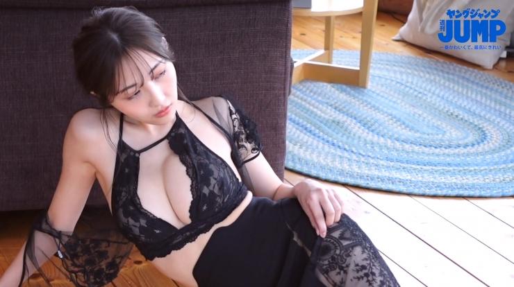 Ririsa TsujiThe prettiest and most beautiful of them all057