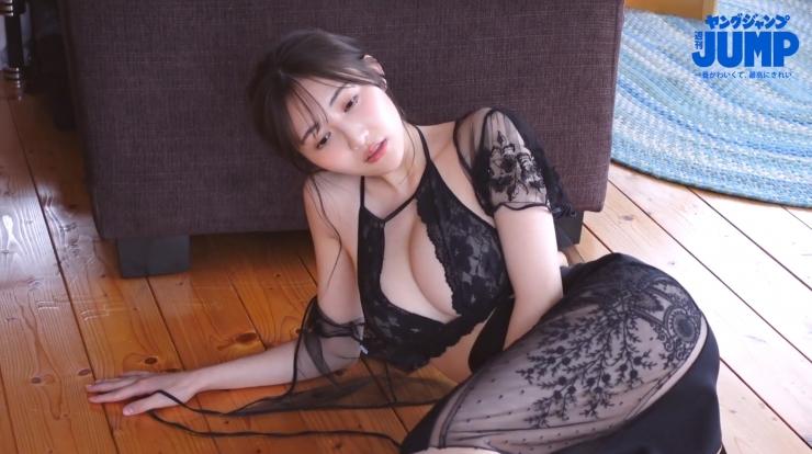 Ririsa TsujiThe prettiest and most beautiful of them all064