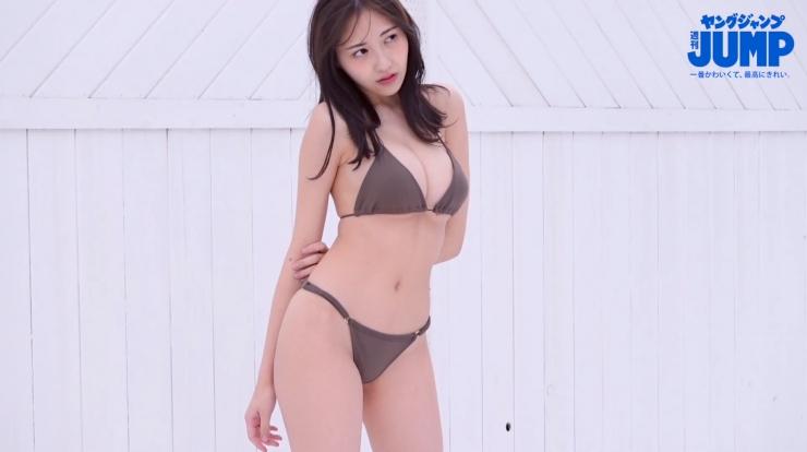 Ririsa TsujiThe prettiest and most beautiful of them all071