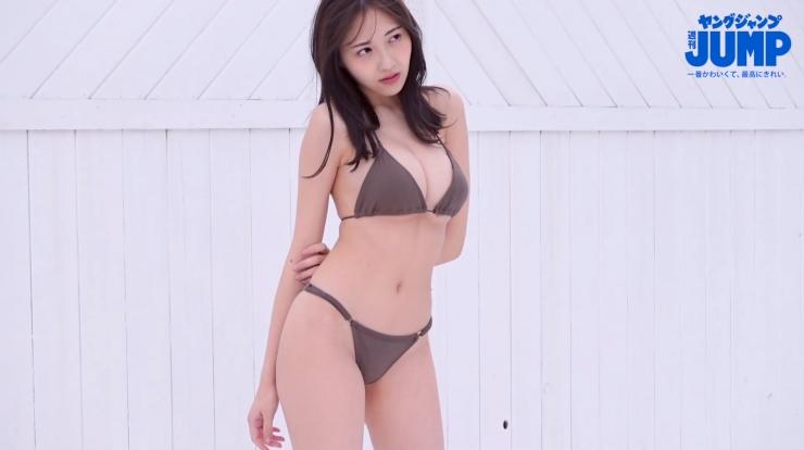 Ririsa TsujiThe prettiest and most beautiful of them all072