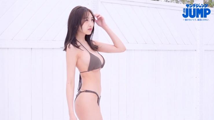 Ririsa TsujiThe prettiest and most beautiful of them all075