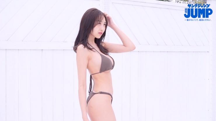 Ririsa TsujiThe prettiest and most beautiful of them all077
