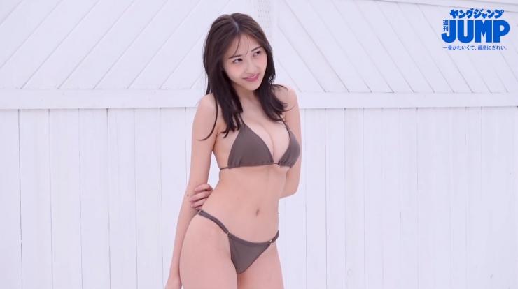 Ririsa TsujiThe prettiest and most beautiful of them all073