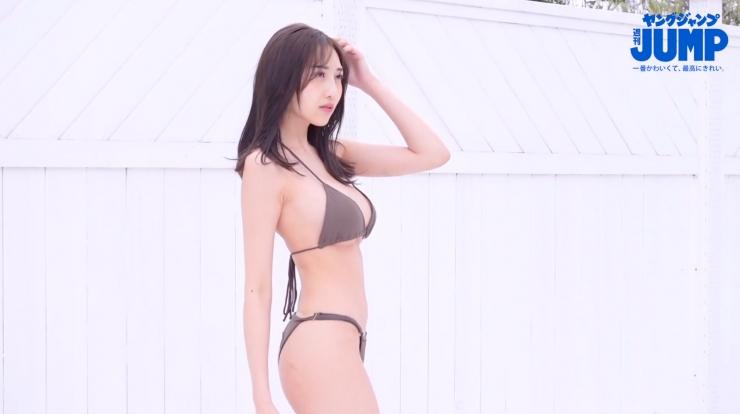Ririsa TsujiThe prettiest and most beautiful of them all076