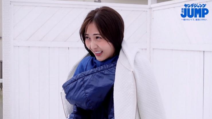 Ririsa TsujiThe prettiest and most beautiful of them all079