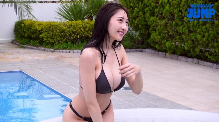 辻りりさ 水着グラビア「87枚」 一番かわいくて、最高にきれい。 2021|芸能アイドルモデル女優水着画像集