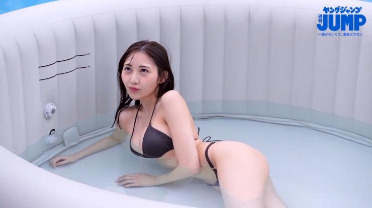 Ririsa TsujiThe prettiest and most beautiful of them all086