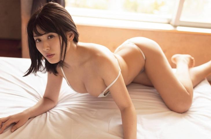 Tomomi Kaneko Japans most erotic body004