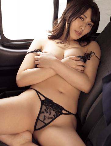 Tomomi Kaneko Japans most erotic body005