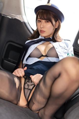 Tomomi Kaneko Japans most erotic body013