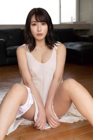 Tomomi Kaneko Japans most erotic body010