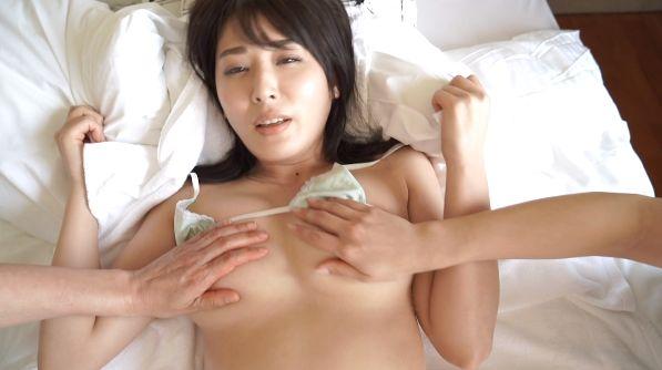 Tomomi Kaneko Japans most erotic body035