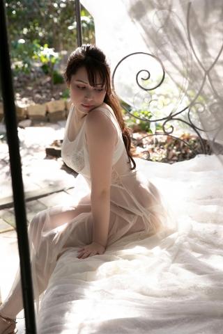 Aimi Michelle Fujitas Momo Undressed and Unborn003