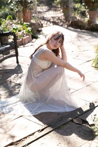 Aimi Michelle Fujitas Momo Undressed and Unborn006