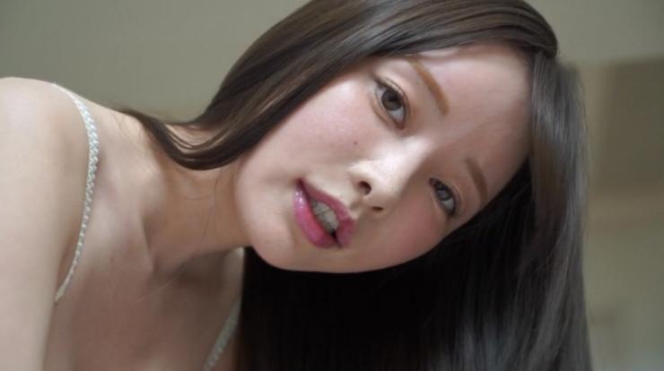 Unfulfilled Desire Minami Haruna 2021004
