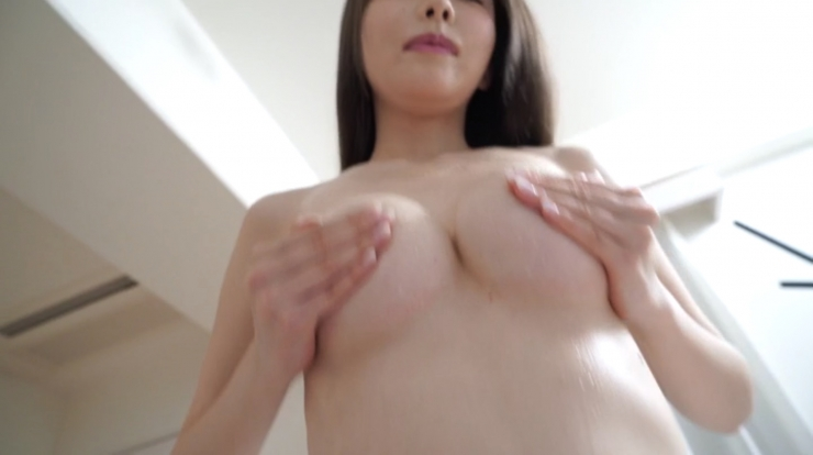 Unfulfilled Desire Minami Haruna 2021005