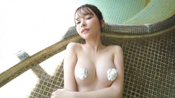 Unfulfilled Desire Minami Haruna 2021062