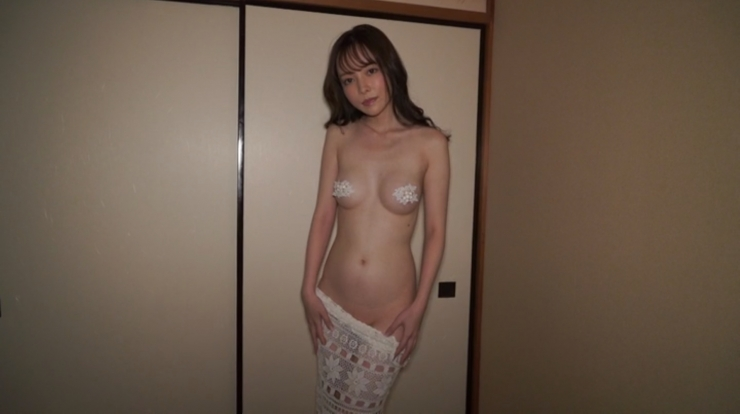 Unfulfilled Desire Minami Haruna 2021072