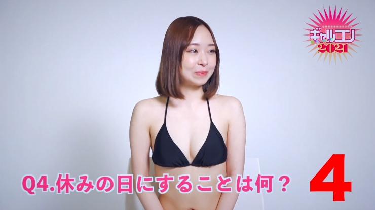 Rina Kurebayashi if you come with me011