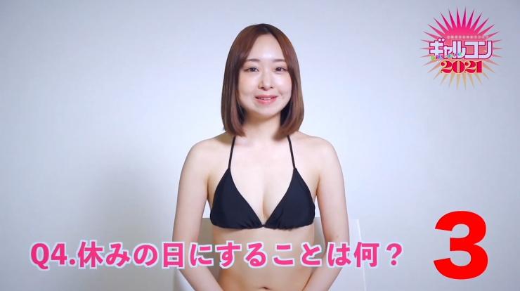 Rina Kurebayashi if you come with me012