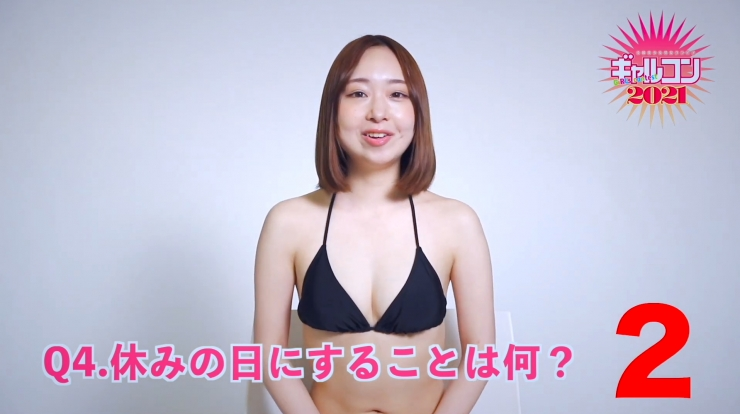 Rina Kurebayashi if you come with me014