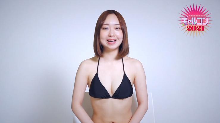Rina Kurebayashi if you come with me019