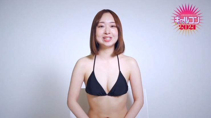 Rina Kurebayashi if you come with me018