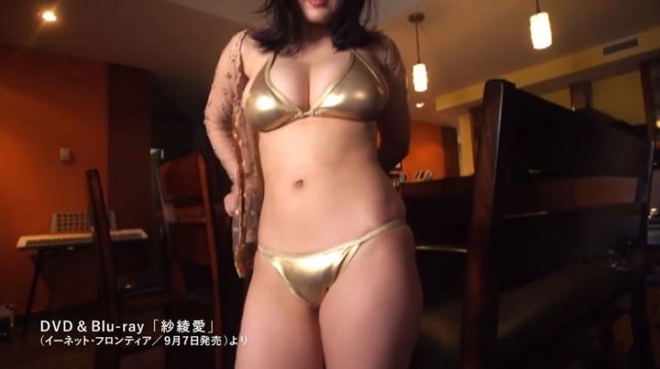 Saaya 27 years old distressed body022