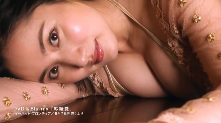 Saaya 27 years old distressed body025