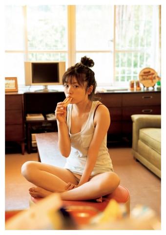 Fuka Koshiba cuteness at its best013