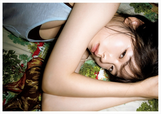 Fuka Koshiba cuteness at its best015